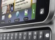 Smartphones 2010
