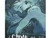 sauvage ALMOND DAVID, MCKEAN DAVE Gallimard jeunesse