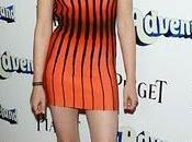 Combien pèse Kristen Stewart