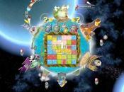 Puzzlegeddon Test XBLA