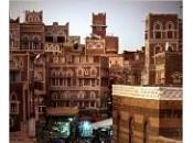 Après normalisation l'Irak l'Afghanistan tour Yémen