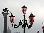 Photos insolites Venise
