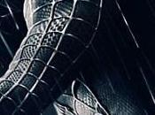 Black pour Spider-Man