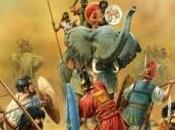 première extension pour 'Fields Glory' Rise Rome