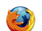 Mozilla Firefox dispo beta