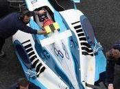 Schumacher retrouve sensations