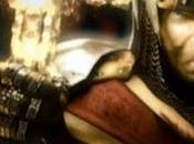 Dante' inferno animated epic