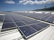 Solaire photovoltaîque décryptage nouvel arrêté tarifs d'achat