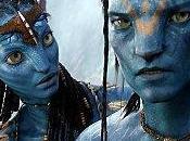 Avatar office toujours Pandora