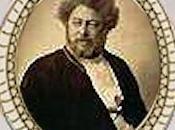 "Séïsme Haïti Alexandre Dumas ""ses compatriotes"""