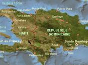 Tremblement terre Haiti