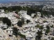 Tremblement terre Haïti, Strasbourg mobilise…