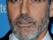 George Clooney organize téléthon pour Haïti