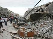 aidait Haiti