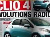 Affaire Renault Clio gouvernement oublié vous dire