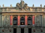 Opéra Lille Onéguine