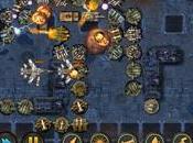 [News Jeux] Tower Defense baisse prix