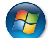 Publicité virale pour Microsoft