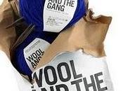 Wool gang