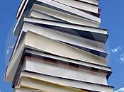 Rentrée littéraire Janvier 2010