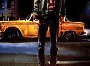 Film Taxi driver Martin Scorcese (1976)