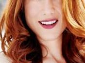 L'invitée d'Influence: Kate Walsh (Grey's Anatomy/Private Practice)