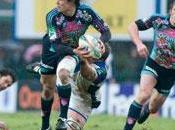 Paris remplis pour clubs rugby français