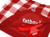 Desswerrum coussin-bouillotte Fatboy