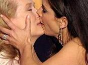 Sandra Bullock Merryl Streep, repetitae!!