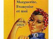 Marguerite, Françoise