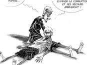 propos d'Haïti crise humanitaire