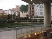 L'Antiquité, aujourd'hui musée l'Acropole