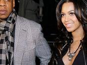 Beyoncé Jay-Z riches comme crésus
