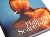 Graphic Books from gestalten Verlag Hair'em Illusive