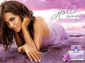 Halle Berry lance 2ime parfum
