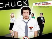 """19/01 PROMO Découvrez Kristin Kreuk (Smallville) dans """"Chuck"""""""
