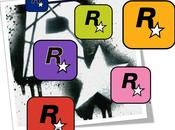 [actu] ROCKSTAR GAMES maltraiterai employés (par Kendal)