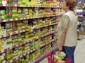Pachamarket, dessine supermarché.