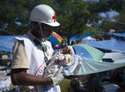 Tremblement terre Ayiti