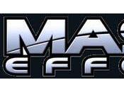 Mass Effect Présentation Missions