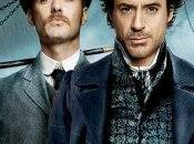 Sherlock Holmes [Critique]