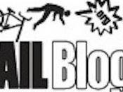 FAIL Blog c'est trop