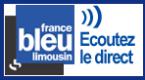 ActuaLitté cause d'ebooks radio France Bleu