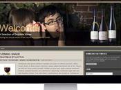 Thème Wordpress Evening Shade