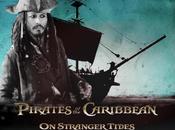Pirates Pirates? YES!