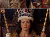 Young Victoria (2009)