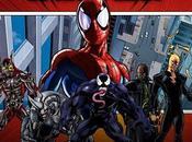 Spiderman tissera toile ailleurs (3).