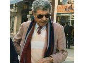Almaati Kassem Bent Lamdina