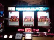 jackpot progressif chances décrocher