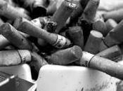 blog pour arreter fumer!